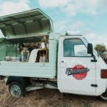 foodtruck belleteren