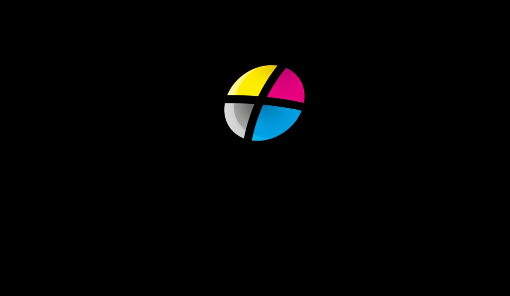 logo drukkerijformaat