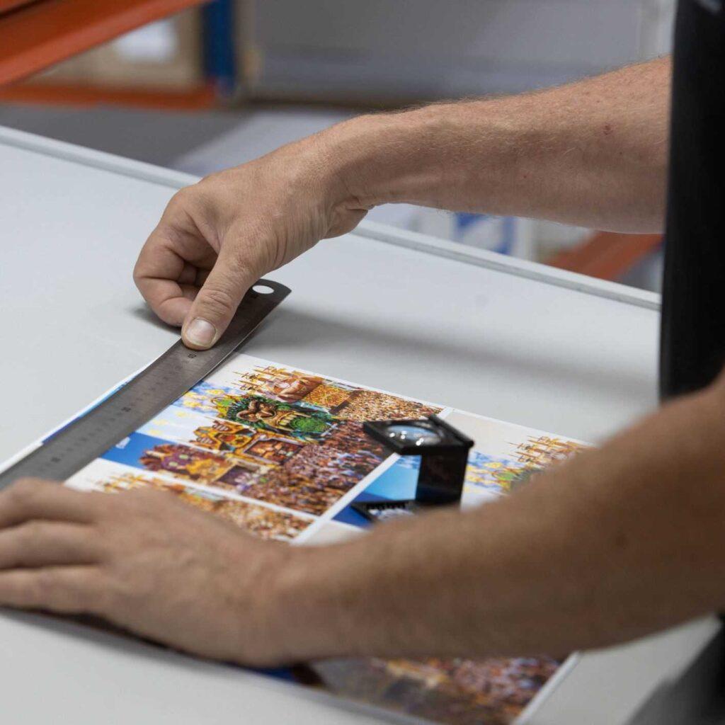 flyers-posters-drukkerij-haaren-helvoirt-oisterwijk1